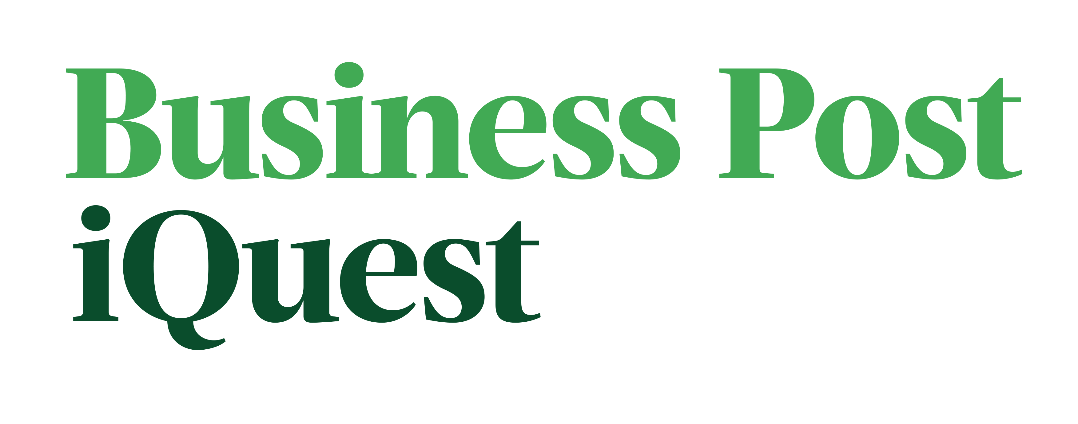 Business Post Events